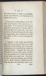 A Descriptive Account Of The Island Of Jamaica -Page 131